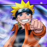 aanime.com.ru_news_17102007_anime_news_naruto.jpg