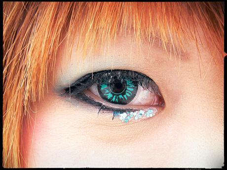 abasik.ru_images_japan_style_02.jpg