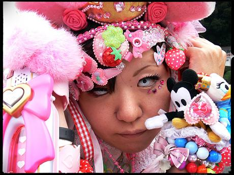 abasik.ru_images_japan_style_12.jpg