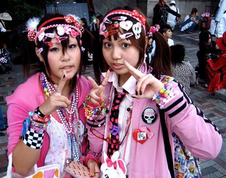 abasik.ru_images_japan_style_21.jpg