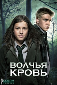 acdn.seasonvar.ru_oblojka_6178.jpg