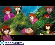 ai006.radikal.ru_0805_1f_e21597531434t.jpg