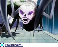 ai007.radikal.ru_0806_86_0222700352ddt.jpg