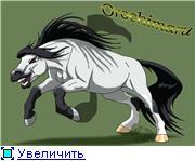 ai009.radikal.ru_0805_c1_88f0892f7614t.jpg