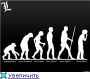 ai010.radikal.ru_0806_a7_376723f94211t.jpg