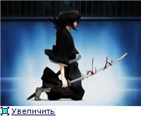 ai014.radikal.ru_0806_df_995a63b2eb90t.jpg