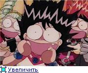 ai015.radikal.ru_0806_5e_969bf70d5db3t.jpg