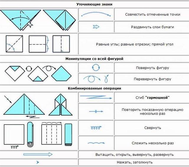 ai019.radikal.ru_0807_05_07e5e7f5ec3d.jpg