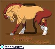ai020.radikal.ru_0805_75_1b0f8aab9ef9t.jpg