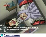 ai020.radikal.ru_0806_4f_50d065421d40t.jpg
