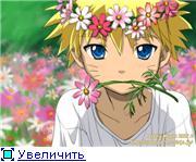 ai028.radikal.ru_0802_70_f897698f38c4t.jpg