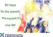ai028.radikal.ru_0805_4b_f63006b8a670t.jpg