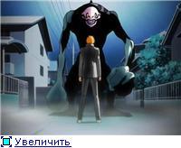 ai028.radikal.ru_0806_ea_13d3945b5feft.jpg