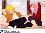 ai030.radikal.ru_0805_89_535a53f61670t.jpg