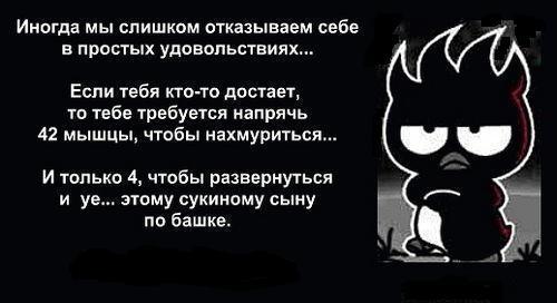 ai032.radikal.ru_0807_33_7142d0a9a9e3.jpg