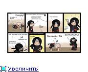 ai035.radikal.ru_0806_d3_7beb65815960t.jpg