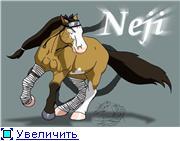 ai038.radikal.ru_0805_f5_2c91921583cft.jpg