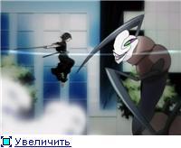 ai038.radikal.ru_0806_82_667568241bc4t.jpg