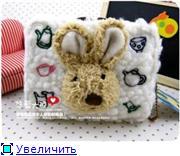ai043.radikal.ru_1105_4a_68156df3d349t.jpg