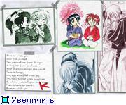 ai046.radikal.ru_0805_08_e14cc75d02a8t.jpg