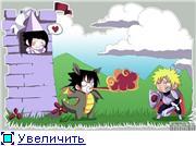 ai053.radikal.ru_0806_43_0cef219423d6t.jpg