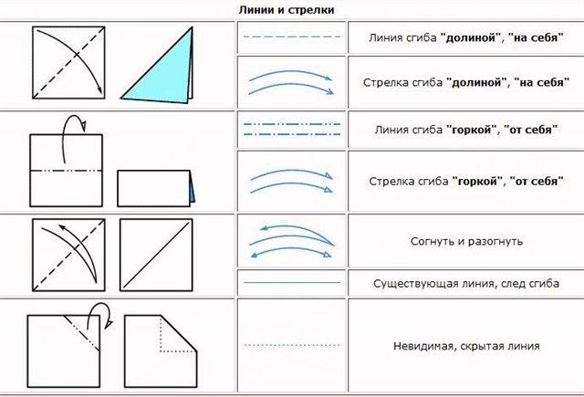 ai072.radikal.ru_0807_ff_a8e8bcf44031.jpg