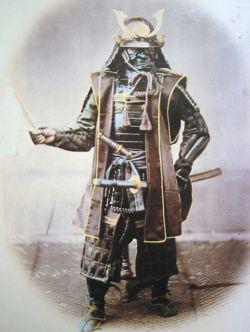aleit.ru_for_content_dospeh_samurai.jpg