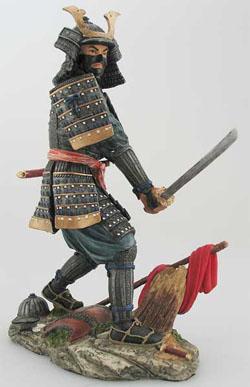 aleit.ru_for_content_dospeh_samurai2.jpg