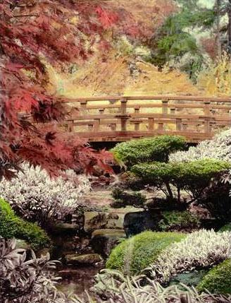 aleit.ru_for_content_garden_garden11.jpg