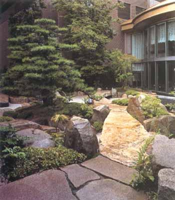aleit.ru_for_content_garden_japanese_garden_101.jpg