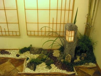 aleit.ru_for_content_garden_japanese_garden_105.jpg