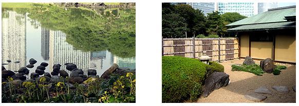 aleit.ru_for_content_garden_japanese_garden_126.jpg