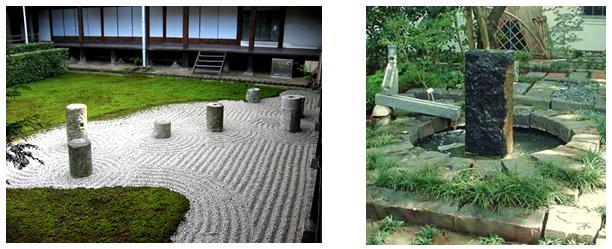 aleit.ru_for_content_garden_japanese_garden_127.jpg