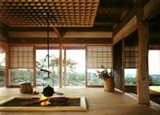 aleit.ru_for_content_garden_japanese_garden_18.jpg