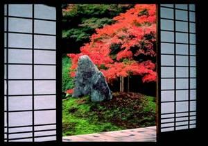 aleit.ru_for_content_garden_japanese_garden_20.jpg