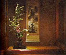 aleit.ru_for_content_garden_japanese_garden_23.jpg