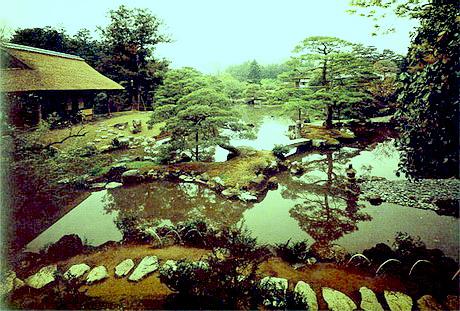 aleit.ru_for_content_garden_japanese_garden_51.jpg