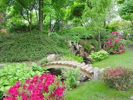 aleit.ru_for_content_garden_japanese_garden_54.jpg