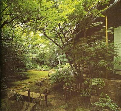 aleit.ru_for_content_garden_japanese_garden_58.jpg