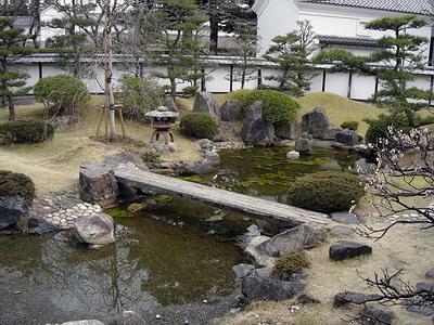 aleit.ru_for_content_garden_japanese_garden_60.jpg