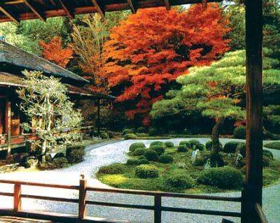 aleit.ru_for_content_garden_japanese_garden_61.jpg