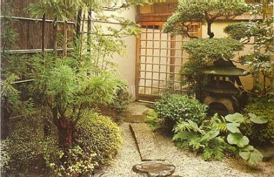 aleit.ru_for_content_garden_japanese_garden_62.jpg