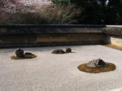 aleit.ru_for_content_garden_japanese_garden_64.jpg
