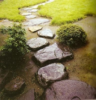 aleit.ru_for_content_garden_japanese_garden_79.jpg