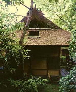 aleit.ru_for_content_garden_japanese_garden_84.jpg