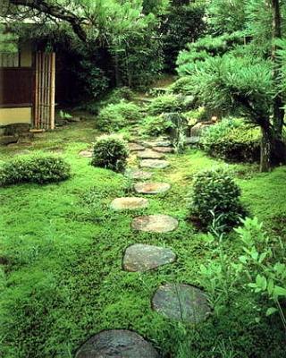 aleit.ru_for_content_garden_japanese_garden_90.jpg