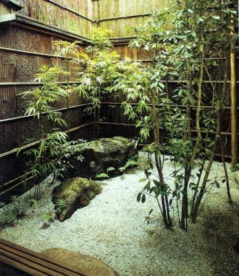 aleit.ru_for_content_garden_japanese_garden_95.jpg