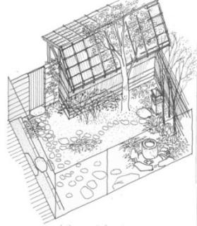aleit.ru_for_content_garden_japanese_garden_98.jpg