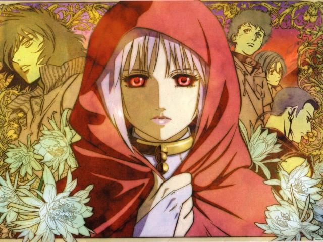 Anime_wolf_rain_052505_29.jpg