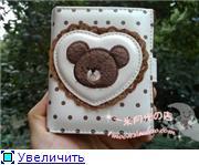 as42.radikal.ru_i098_1105_49_172aba3f0641t.jpg